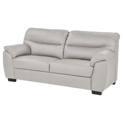 Buxton Large Sofa, Grey