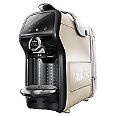 Lavazza Magia Creamy White Coffee Machine