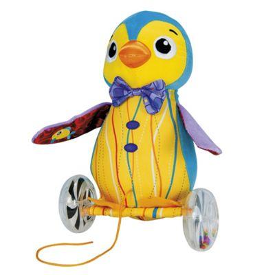 Lamaze Walter Penguin