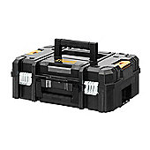 DeWalt T-Stak II Tool Storage Box