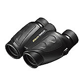 Nikon Travelite VI 8x25 CF Binoculars