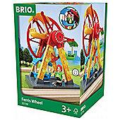 Brio 33739 Ferris Wheel