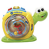 Vtech Ball Popping Snail