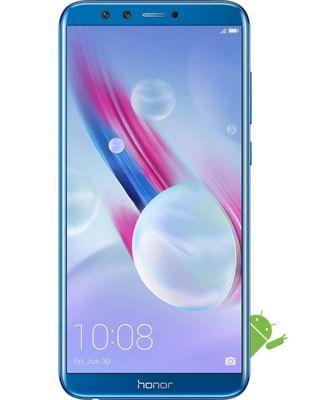 Honor 9 Lite Blue - SIM Free
