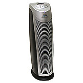 Heaven Fresh HF290  NaturoPure Multiple Technology HEPA Air Purifier