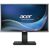 Acer B326HUL (32 inch) AMVA Panel LED Monitor 100M:1 350cd/m2 2560x1440 6ms DisplayPort/HDMI/DVI