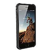 UAG iPhone 7/6s Plus Monarch Premium Case Platinum