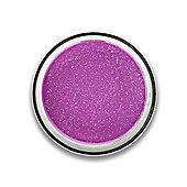 Stargazer Glitter Eye Dust Eye Shadow Powder 106 - Magenta