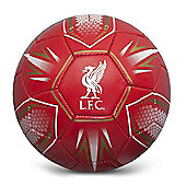 Liverpool FC Size 5 Football
