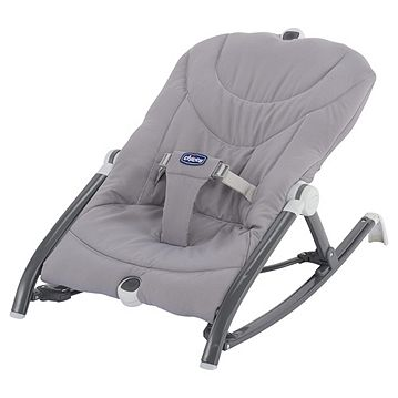 ecc7ff47a46 Chicco New Pocket Relax Baby Bouncer