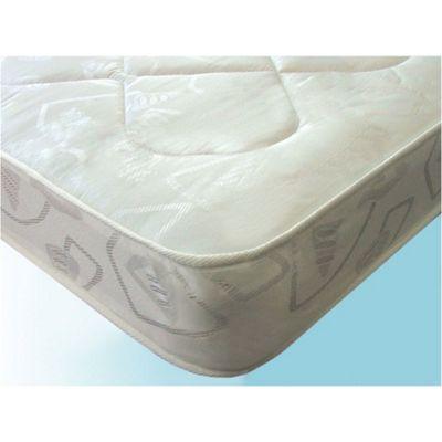 Bunk Bed Spring Mattress - Single 3ft