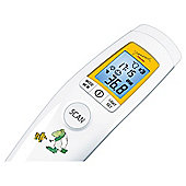Janosch Baby Contactless Thermometer