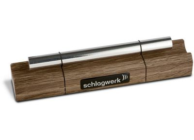 Schlagwerk PC 3 Tone Pitch G4 Power Chime