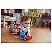 Thomas My First Rolling Melodies Thomas