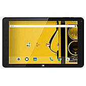 Kodak Tablet 7 WiFi + Cellular Tablet