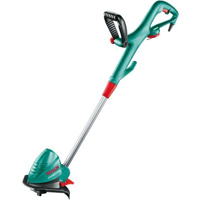 Buy Bosch Garden Electric Line trimmer ART 26 COMBITRIM from our All Grass Trimmers range - Tesco