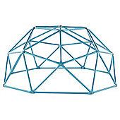 Plum Climbing Dome