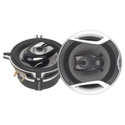 In Phase Coaxial Speaker XT-42II