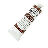 W&N - Gr/Alk 37ml Burnt Sienna