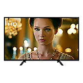 Panasonic TX-40ES400B 40 inch 1080p Full HD Smart LED TV With Freeview Play