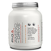 Phd Nutrition - Amino Drive
