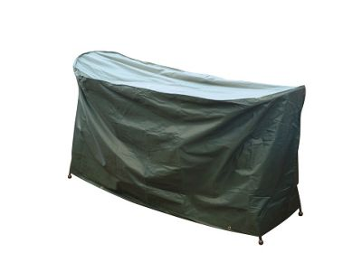 Bosmere C513 Cafe Set Cover Rect 57x27in