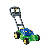 ELC Bubble Mower