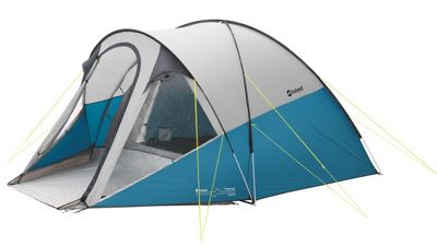 Outwell 5 Man Cloud 5 Tent -