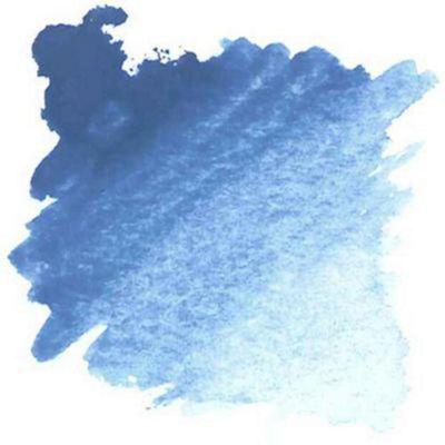 W&N - Awc H/Pan Cerulean Blue