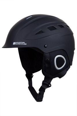 Mountain Warehouse Ascend Kids Ski Helmet ( Size: S )