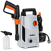 VonHaus 1600W Max Pressure Washer