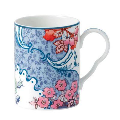 Wedgwood Butterfly Bloom Mug