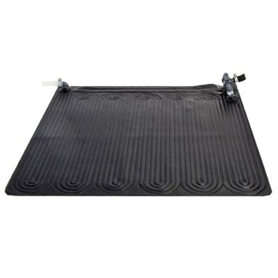 Intex Eco-Friendly Solar Mat