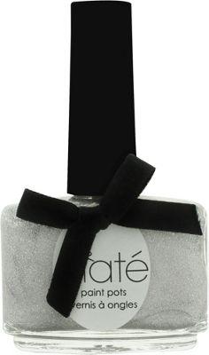 Ciaté The Paint Pot Nail Polish 13.5ml - Looking Glass