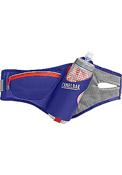 Camelbak Delaney Lumbar Hydration Pack Purple/Pink