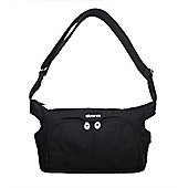 Doona Essentials Bag - Night