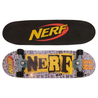 Nerf 28