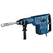 Bosch GBH 11 DE SDS-Max Rotary Hammer Drill 1500 Watt 240 Volt
