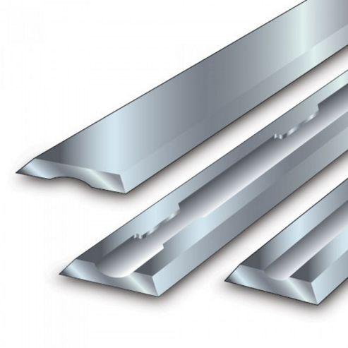 Trend Pb/ck/119 Conversion Kit > Planer Blades