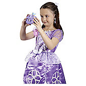 Disney Sofia the First Camera Lesson