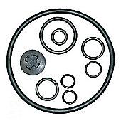 Solo Gasket Kit (Suitable for Sprayer Models 461-02.462.463)