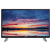 Toshiba 32W1633DB 32 Inch  HD Ready 720p LED TV with Freeview