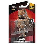 Chewbacca Figure Disney Infinity 3.0 Figure IGP
