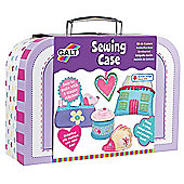 Galt Sewing Case