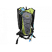 Pursuit 1.5L Hydration Backpack Bladder Included - Summit