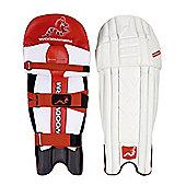 Woodworm Firewall Pro Series Cricket Batting Pads - Mens Left Hand