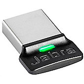 Jabra Link 360 Bluetooth networking card