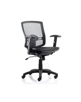 Dynamic Palma Chair