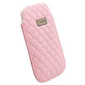 Krusell Avenyn Pouch/Sleeve│Mobile Phone Protective Case/Cover - XXL│Anti-Scratch