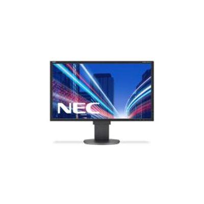 NEC Display MultiSync EA223WM 55.9 cm (22
